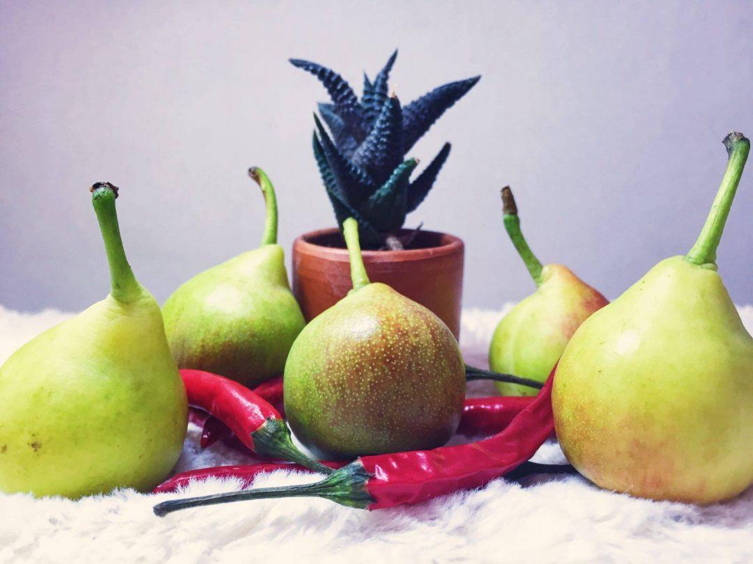 FOOD RESET – ¿Quieres Mejorar Tu Salud A Través De La Alimentación?