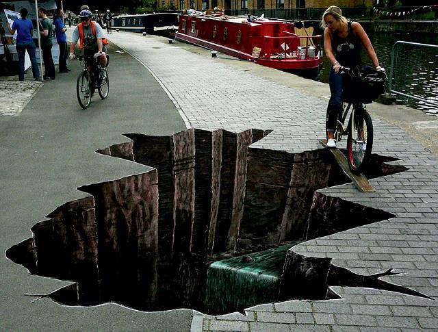 3d Street Art01
