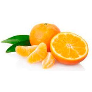 IMAGEN-DESTACADA-mandarinas-articulo-comer-sano