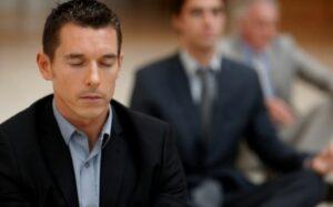 mindfulness en empresas