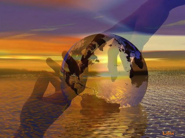 La Espiritualidad, ¿qué Es?