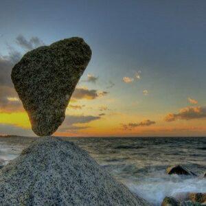 La Sabiduría – Saber Estar Con Sentimientos Incómodos