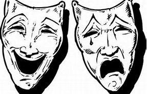 Line Masks
