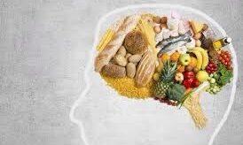 Desde La Confusión… Un Poco De Teoría Básica De Nutrición