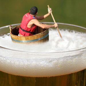 El Alcohol – ¿En Qué Fase Te Encuentras?