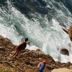 Mindful Cantabria