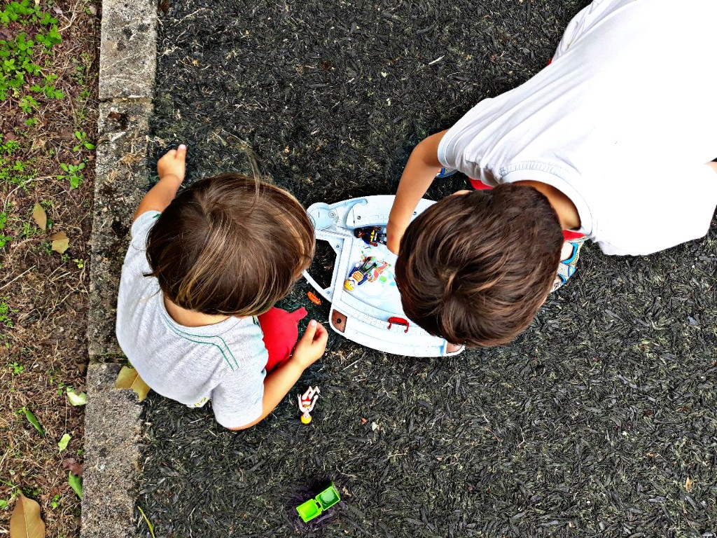 La Vuelta Al Cole: Ideas Para Almuerzos Conscientes Y Creativos…