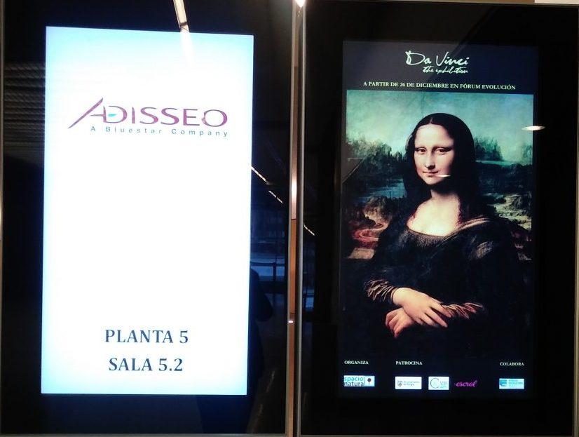 ADISSEO: Programa Best