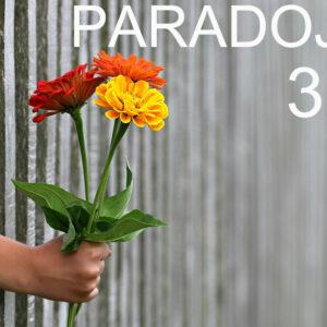 PARADOJA 3