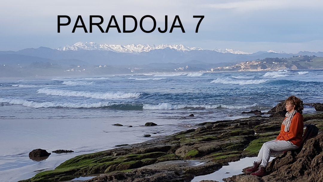 PARADOJA 7