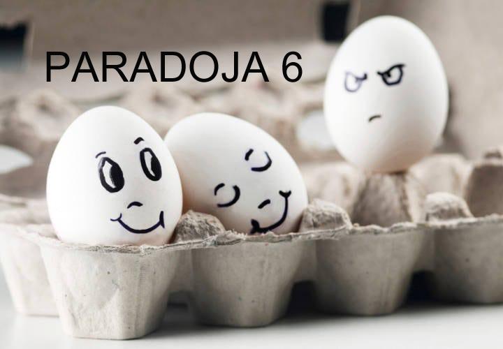 PARADOJA 6