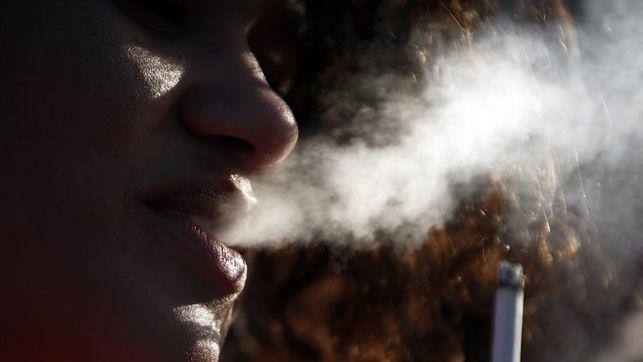 Estrategías De Las Tabaqueras Para Que Sigamos Fumando 14 Años Después De Que Se Prohibiese La Publicidad