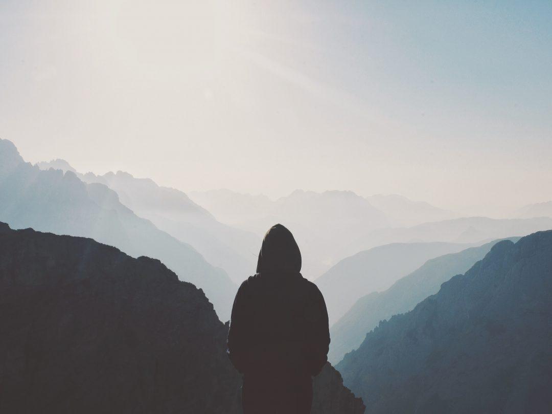 Las Crisis – Camino Hacía La Verdad