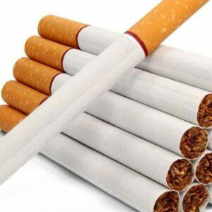 Los Beneficios De Las Tabacaleras En Aumento. ¿Cómo Es Posible?