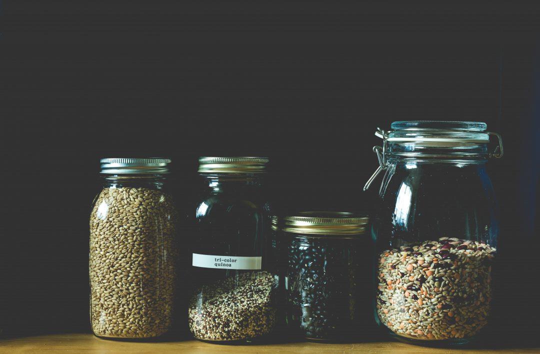 Una Recomendación Práctica Y Bonita Para Nutrirte Desde Casa De Manera Más Consciente Y Creativa